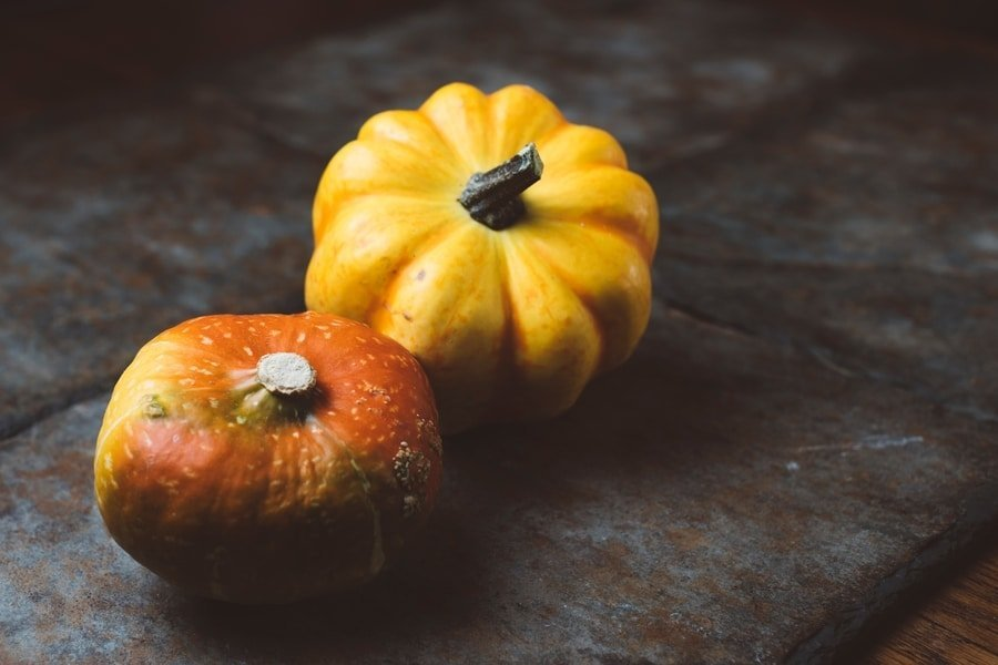 is-yellow-squash-low-carb