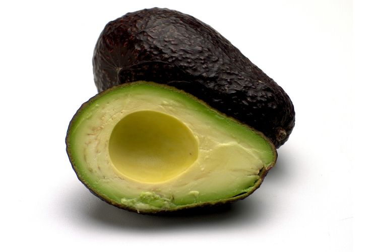 Is Avocado Keto? Carbs and Calories in Avocado